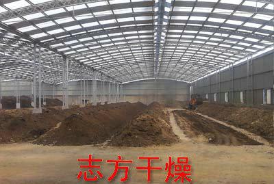 志方干燥设备畅销的生物肥料饲料生产线出售|加工生物肥料饲料生产线