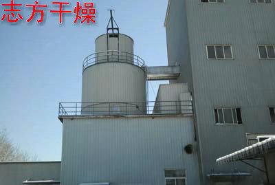 志方干燥设备供应厂家直销的血液蛋白生产线-血液蛋白生产线销售