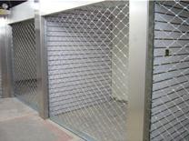 广西不锈钢门,质量好的山东不锈钢门出售