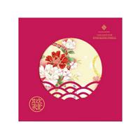 北京专业的北京首农礼品卡企业定制|首农干果礼品卡团购