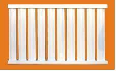 铝合金暖气片-优质的铝合金散热器在哪买