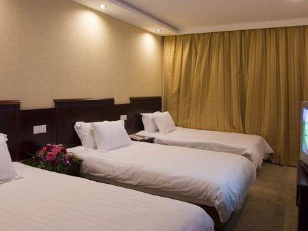 宾馆棉被厂家【宾馆棉被】苏拉尔,宾馆棉被供应