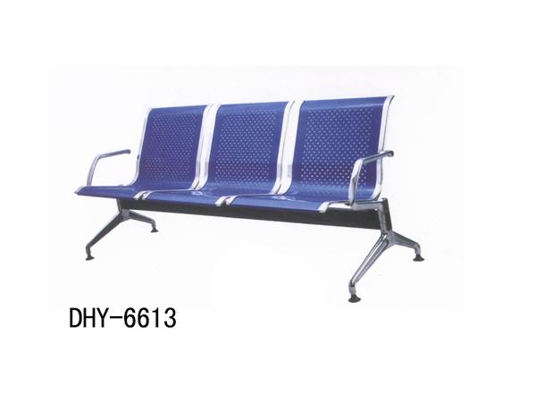 山东机场等候椅-山东候车厅等候椅格怎么样
