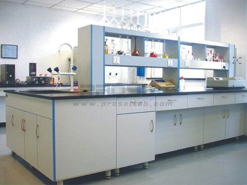 想买优惠的兰州实验台,就到甘肃谱施实验设备――甘肃试剂柜生产
