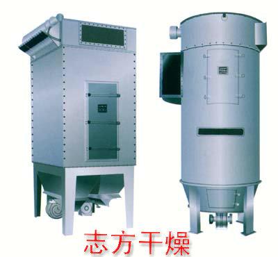 志方干燥设备优质的BLM系列脉冲布筒滤尘器出售-江苏脉冲布筒滤尘器
