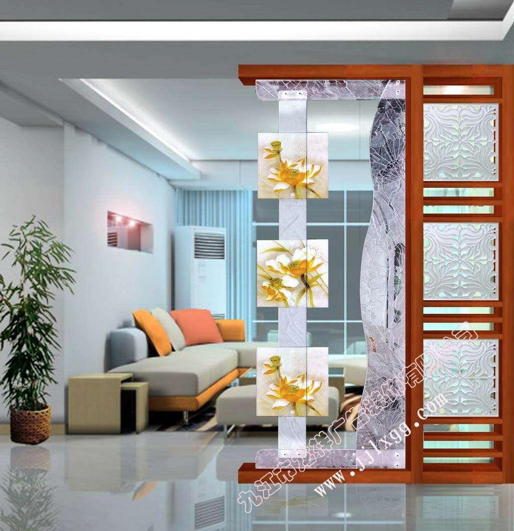 黃島陽光房玻璃哪家好-膠南陽光房玻璃價格