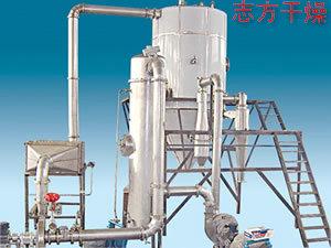 常州高品质XLP系列闭路循环喷雾干燥机批售-北京喷雾干燥机