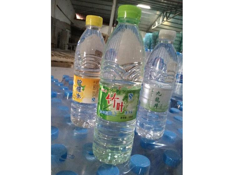 安徽竹叶水价格――九龙井饮品供应划算的竹叶水