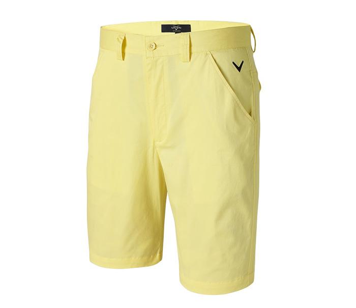 优雅的男士短裤|想买高尔夫男装短裤上哪比较好