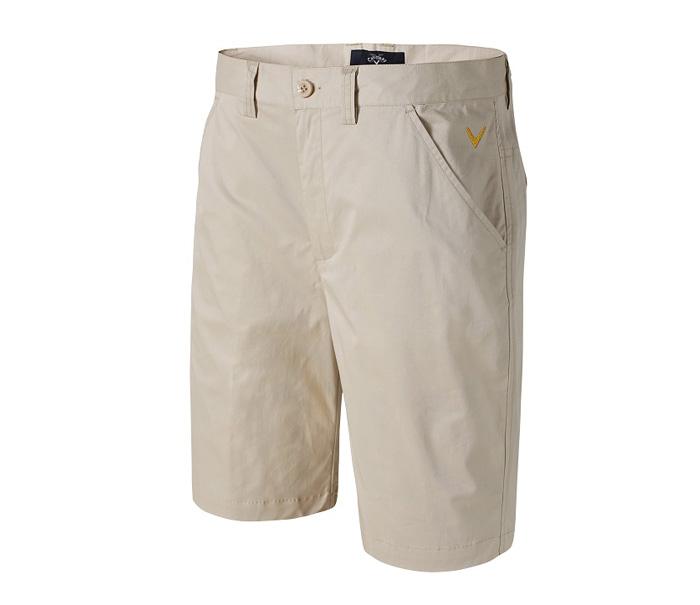 超值的高爾夫男裝短褲推薦_專業的高爾夫服裝定製