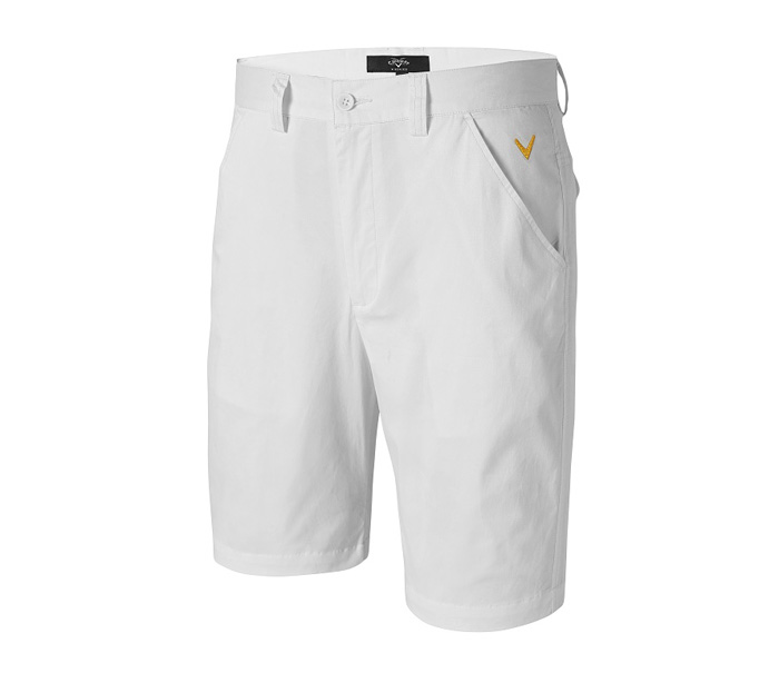优雅的高尔夫服装-知名的高尔夫男装短裤供应商当属晴天雨服饰