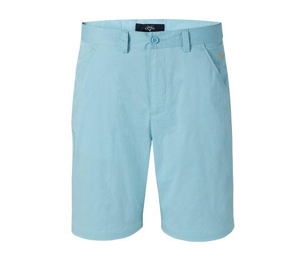 怎样购买有品质的高尔夫男装短裤,优质的男士短裤