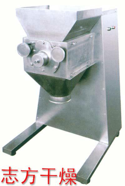 摇摆式颗粒机供应商 专业的YK系列摇摆式颗粒机报价