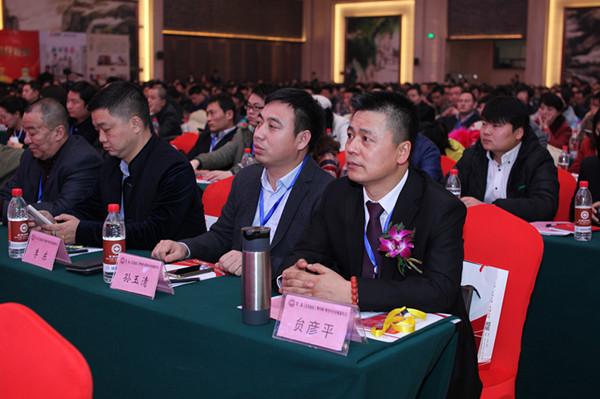 西安网络公司,西安网站建设,西安网站优化,陕西网络公司
