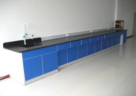 众海实验室设备有品质的贵州实验设备,昆明实验台定制价格