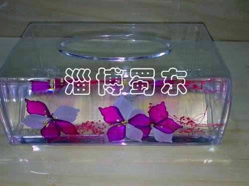 有機玻璃管供應_買好的有機玻璃優選蜀東有機玻璃