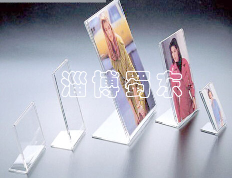 亚克力管批发价格-买精美的亚克力制品-就到蜀东有机玻璃