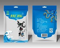山东食品包装袋厂家_哪里能买到物超所值的食品包装袋