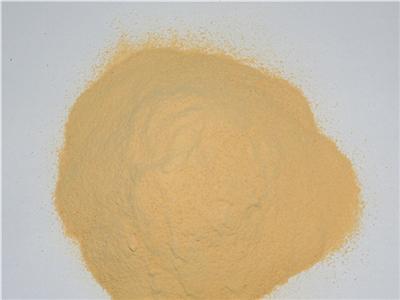 新疆口碑好的生化蛋白胨推荐|牛骨蛋白胨厂家
