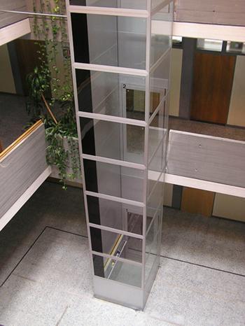 金旭电梯低价批发|兰州哪里有供应优惠的甘肃武威专业杂物电梯