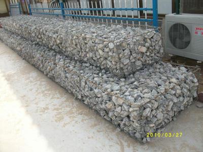银川石笼网价格 诚挚推荐销量好的石笼网