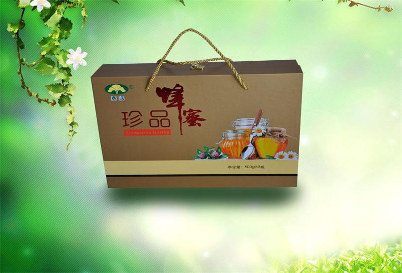 2017年蜂蜜收购价格-潍坊口碑好的蜂蜜厂家
