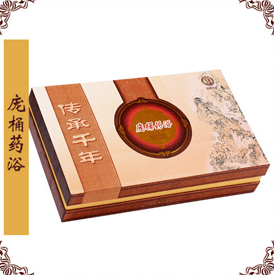 廣西瑤浴-來賓供應不求的舒筋活絡藥浴包銷售