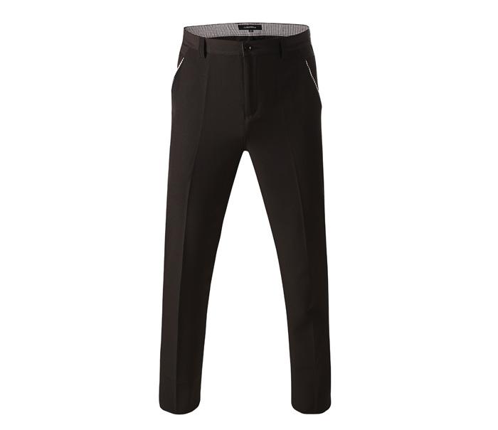 江苏男士高尔夫长裤,【厂家推荐】专业的男士高尔夫服装批发