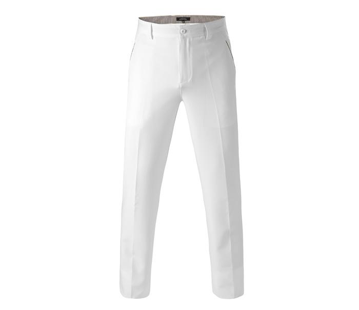 深圳抢手男士高尔夫服装批发出售-江苏男士高尔夫长裤