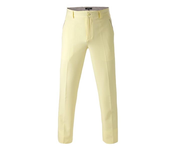 物超所值的男士高尔夫服装要到哪儿买_江苏男士高尔夫长裤