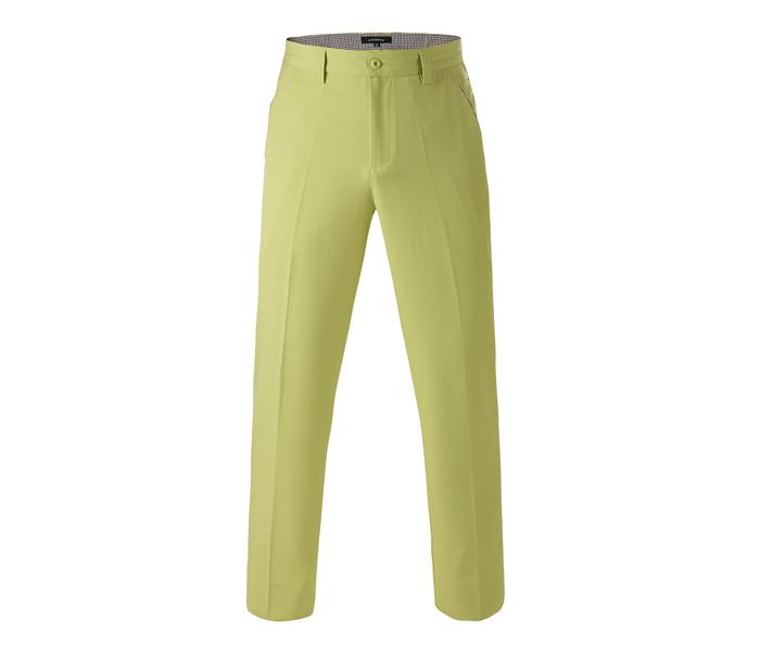 北京高尔夫长裤-价位合理的男士高尔夫服装哪里买