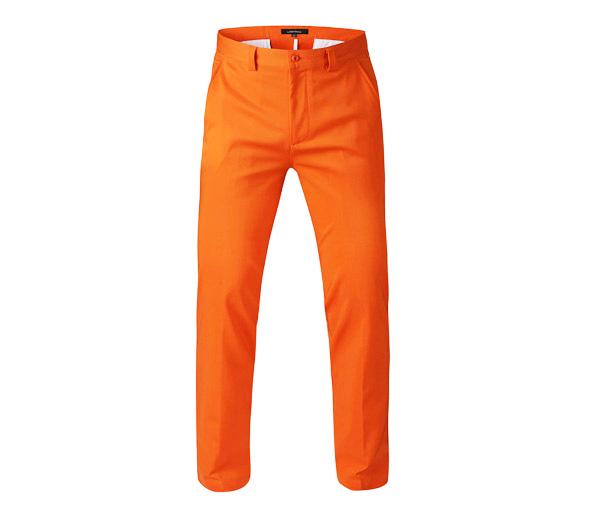 供应高尔夫长裤|广东口碑好的男士高尔夫服装供应商是哪家