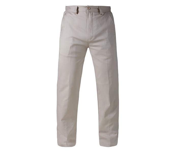 深圳市品牌好的男士高尔夫服装批发,山东男士高尔夫长裤