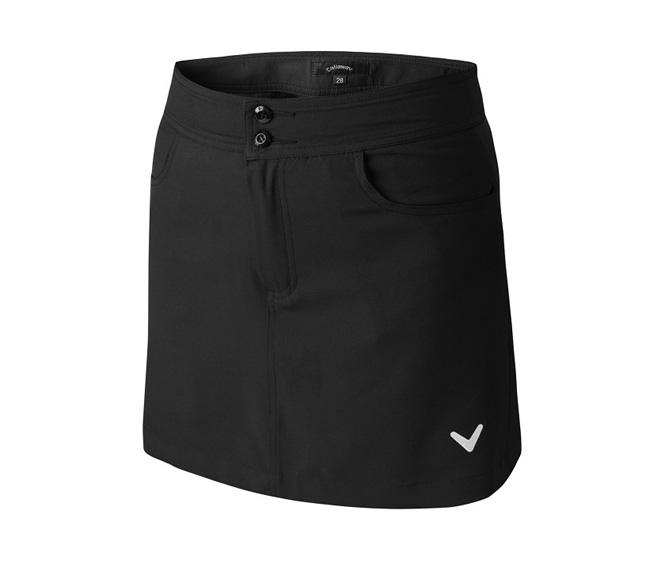 高尔夫女装短裙哪个生产商好,推荐晴天雨服饰-江苏高尔夫服饰