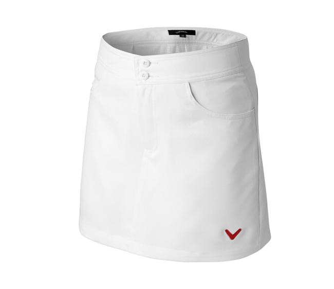流行时尚的高尔夫女装短裙推荐-优惠的高尔夫服装定制