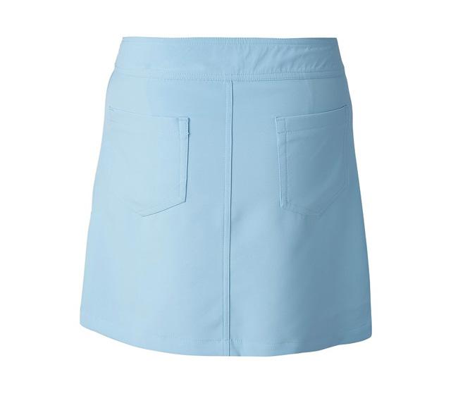 晴天雨服饰供应价格合理的高尔夫女装短裙——中国高尔夫服装定制