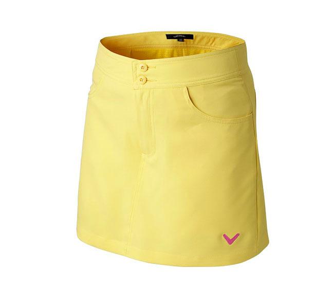 山东高尔夫服装定制_广东信誉好的高尔夫女装短裙厂商推荐