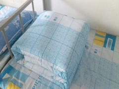 用质量说话@晶雅——家庭棉被价格,家庭棉被厂家