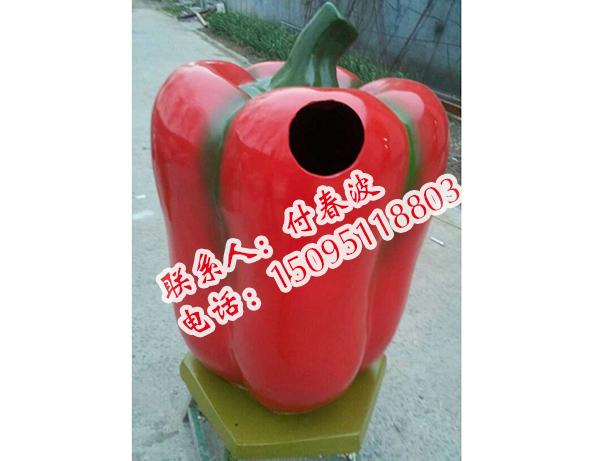 潍坊上等蔬菜清洁桶供应_蔬菜清洁桶供应商