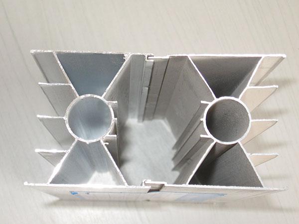 速速來搶嘍-【電機殼鋁材】【雕刻機鋁材】【印花機鋁材】