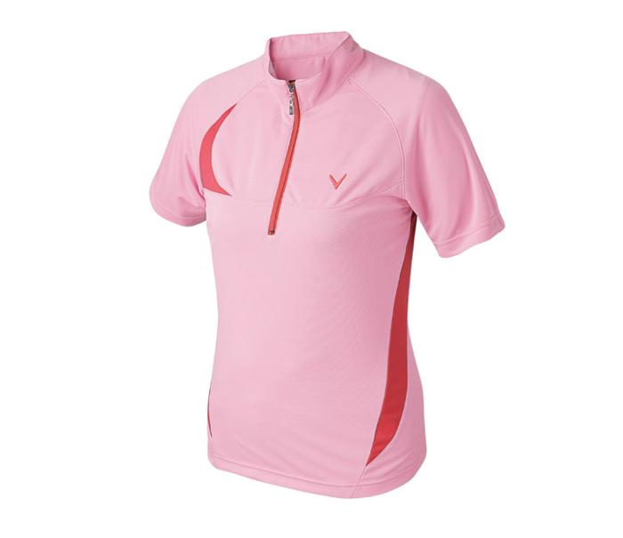 优质的高尔夫女装_新品高尔夫女装推荐