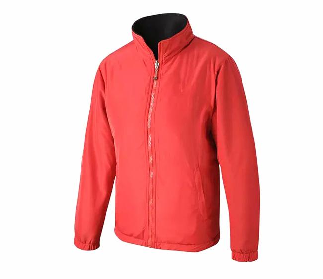 供应优良的高尔夫女装风衣推荐-高尔夫女装价格