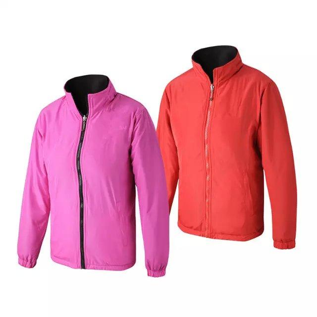 亮丽的高尔夫服装-热销高尔夫女装风衣推荐