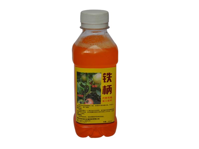 铁柄番茄果柄增粗剂价格-铁柄番茄果柄增粗剂认准农伯乐生物科技