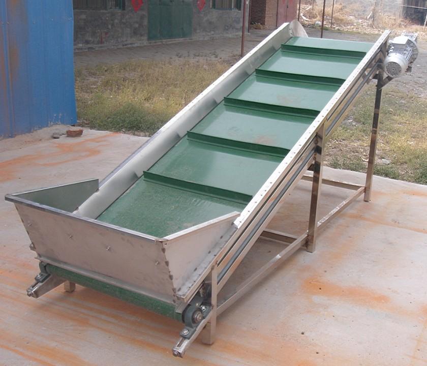 萝卜洗濯装备_专业的洗濯装备供货商