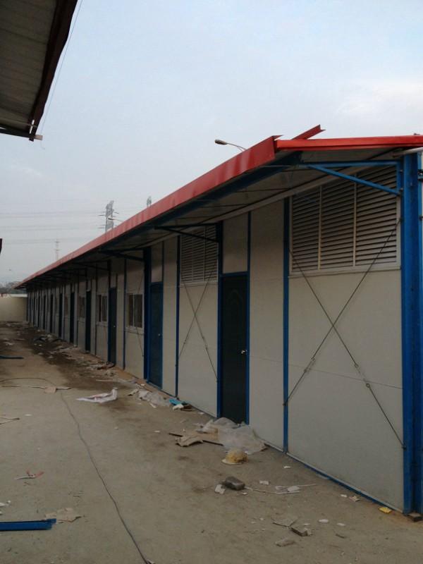 回收江阴市活动房,回收江阴市组合房,回收江阴市彩钢板房。