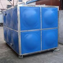 漳州不锈钢水箱-漳州水箱-漳州不锈钢水箱厂家