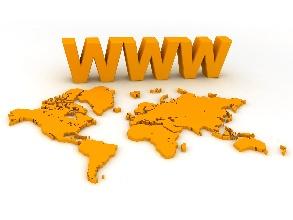 武漢價格便宜的做網站公司——湖北專業的武漢價格便宜的做網站公司