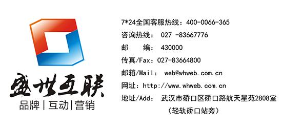 武漢價格便宜的做網站公司 武漢名聲好的武漢做網站項目