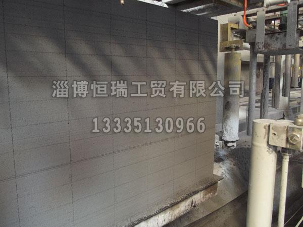 淄博蒸壓加氣混凝土砌塊-淄博區域專業的淄博蒸壓加氣混凝土砌塊生產廠家